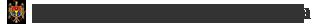 cosnita.md Logo